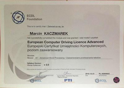 ECDL_AdvancedA1