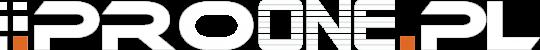 proone-logo